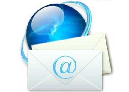 correos-electrónicos