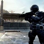 Segundo tráiler de Call of Duty: Black Ops II