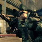Call of Duty: Black Ops 2 muestra su primer trailer e imagenes
