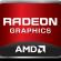 AMD dejará sin soporte a las Radeon HD 2000/3000/4000 a partir de Julio