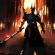 Warner Bros muestra el primer trailer de Guardians of Middle-Earth