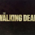 The Walking Dead: The Game llegará mañana a PSN