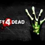Steam estará disponible para Linux junto a Left 4 Dead
