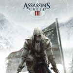 Assassin's Creed 3: Primer gameplay teaser