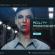 Ridley Scott muestra un nuevo trailer de Prometheus y su web en HTML5