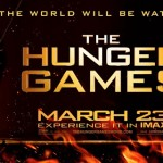 "La búsqueda online ""The Hunger Games"" oculta sorpresas infectadas"