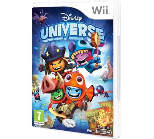 Juegos Wii Para Ninos Algunos Son Buenos Para Ellos