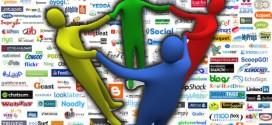 ¿Orkut se puede ejecutar en cualquier navegador?
