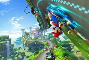 Los mejores juegos de la Wii